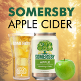 Somersby Apple Cider' title='Somersby Apple Cider
