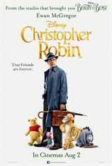 Disney's Christopher Robin (Digital)