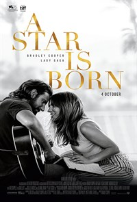 A Star Is Born (Digital)
