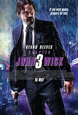 John Wick: Chapter 3  (Digital)