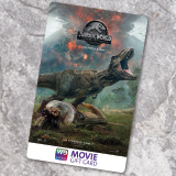 Purchase Now - Jurassic World : Fallen Kingdom Movie Gift Cards' title='Purchase Now - Jurassic World : Fallen Kingdom Movie Gift Cards