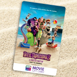 Purchase your Hotel Transylvania 3 Movie Gift Cards now' title='Purchase your Hotel Transylvania 3 Movie Gift Cards now