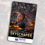 Purchase your SKYSCRAPER movie gift cards today!' title='Purchase your SKYSCRAPER movie gift cards today!