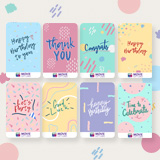 Gift cards for all occasions' title='Gift cards for all occasions